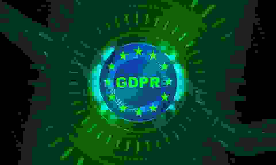 All You Need to Know About GDPR for Print and Direct Mail