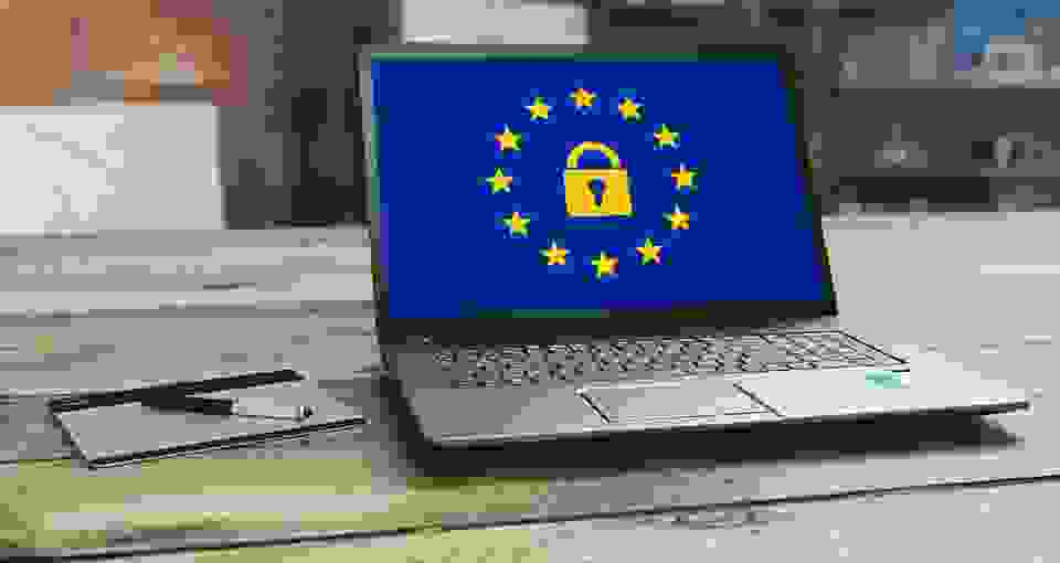 How to Ensure Your Charity is GDPR Compliant