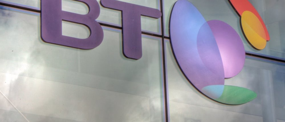 Direct Mail News 9/11/18: BT Used Targeted Mail to Surprise and Switch Broadband Customers