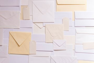 Why Personalisation is Key to Your Direct Mail